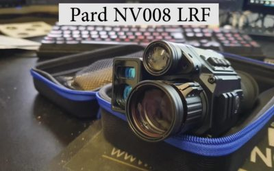Pard-NV008-LRF-Review-1