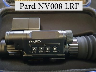 Pard-NV008-LRF-Review-2