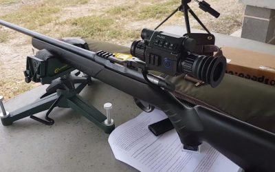 Pard NV008 scope test-1