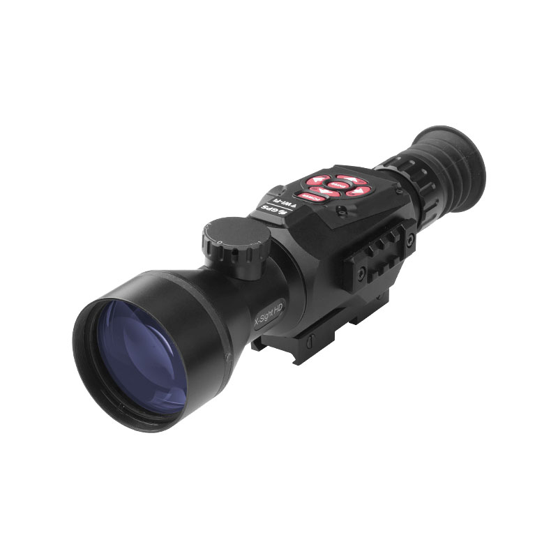 day and night vision scopes-3
