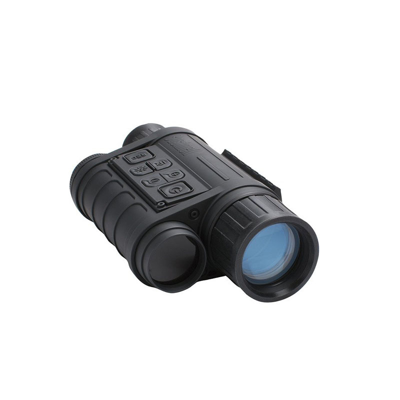 night vision scope reviews-4