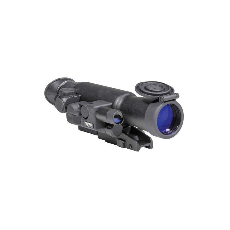 night vision scope reviews-3