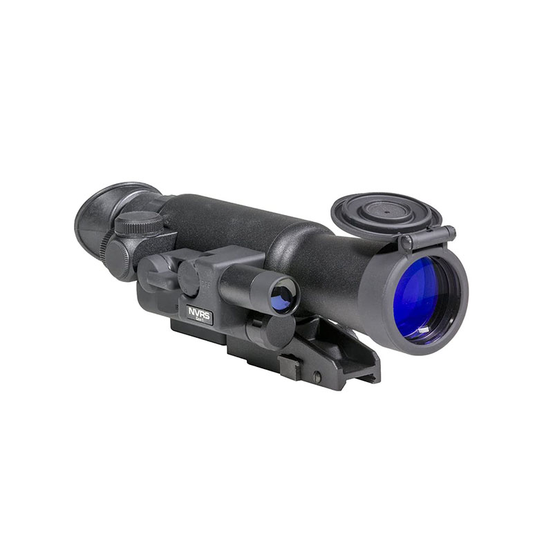 night vision rifle scopes for sale-4