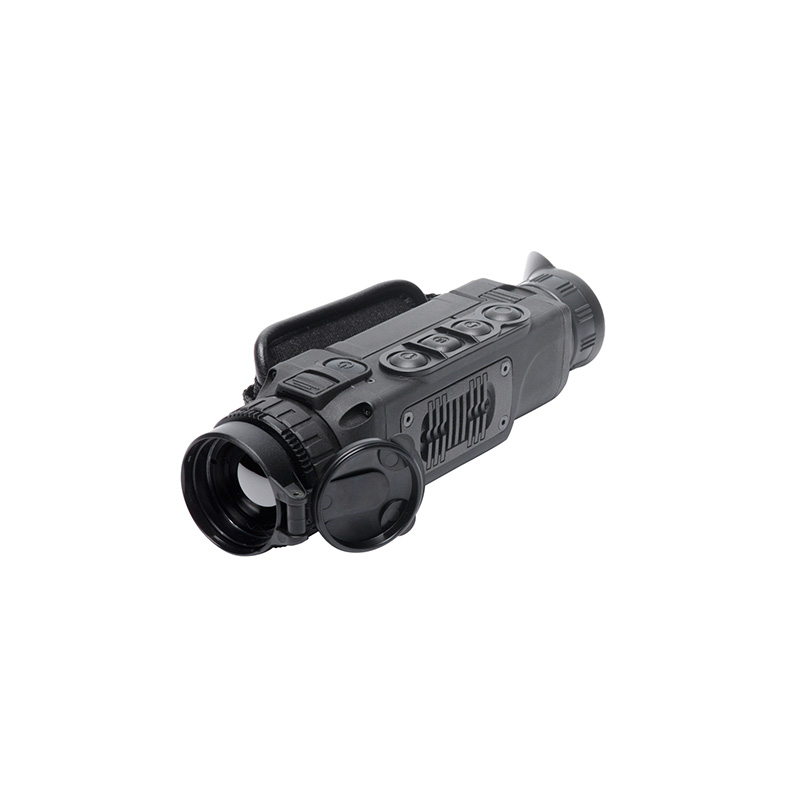 night vision scope attachment cheap-4