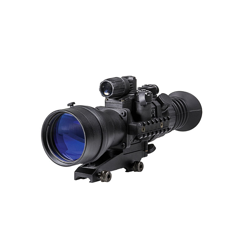 night vision rifle scopes for sale-3