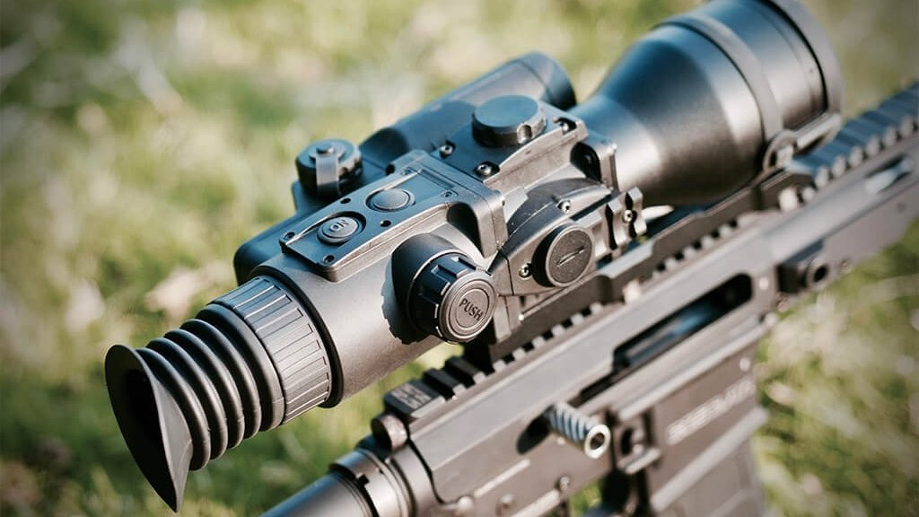 night vision scope reviews-1