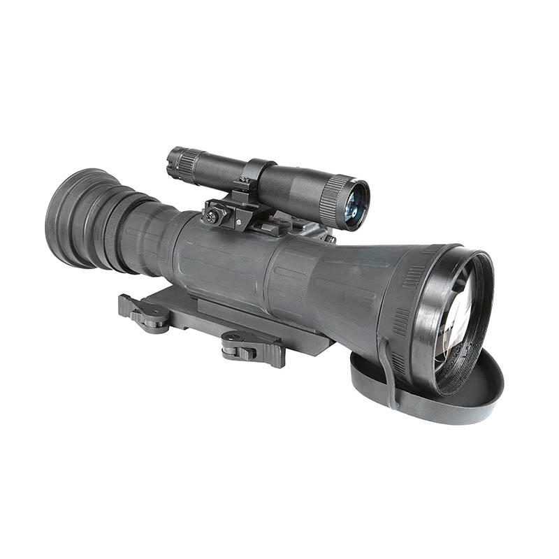 pard night vision scope-1