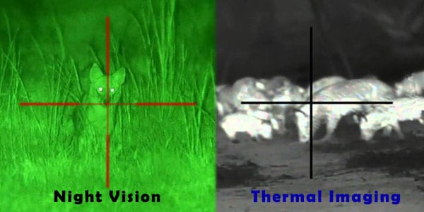 pard nv008 digital night vision-2